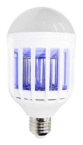 lumisky-bulby-mosky-ampoule-led-anti-moustique-aluminium-plastique-10-w-e27-blanc-8-x-8-x-165-cm
