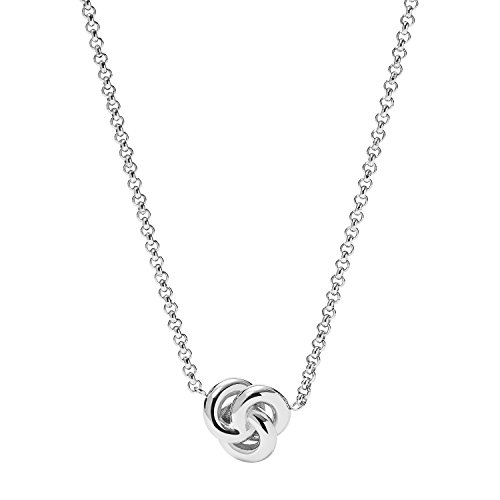 fossil-collier-femme-jf01905040