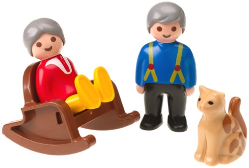 6722-123-elderly-couple-and-cat-playmobil-japan-import