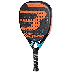 BULLPADEL Vertex 2 Junior 2018
