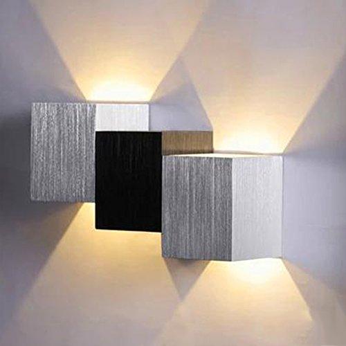 homelightt-moderna-de-aluminio-6w-arriba-abajo-de-las-luces-led-de-pared-aplique-de-pared-para-el-do