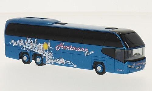 rietze-63990-neoplan-cityliner-c-hartmann-reisen-bastheim-187