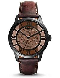 FOSSIL Townsman - Reloj de pulsera
