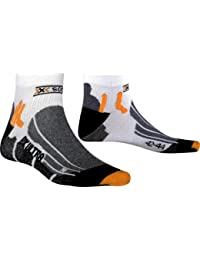 X-Socks Funktionssocken Biking Ultralight