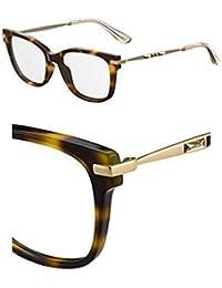 Amazon.fr   Jimmy Choo - Jimmy Choo   Montures de lunettes ... 72e779e37fab