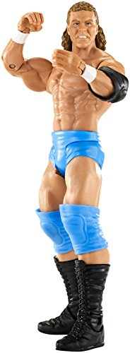 wwe-basic-action-figure-sid-justice-djr73