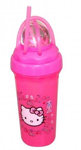 Hello Kitty \