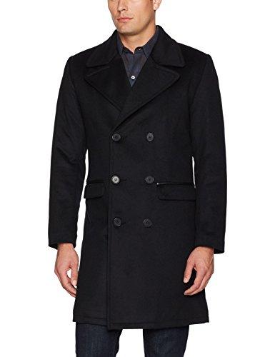 LAMARQUE Men's Wool Coats