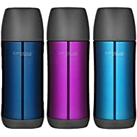 Thermos Radiance termo, colores surtidos, 0,5 L, 124991,0