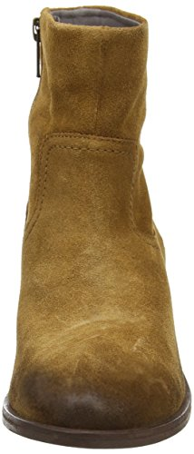 Hudson London Laya, Stivaletti Donna Marrone (Tan)
