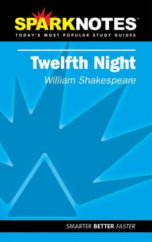 twelfth-night-sparknotes