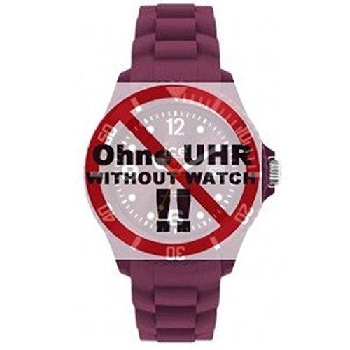 ice-watch-reloj-banda-correa-intercambiable-original-para-banda-si-s10reloj-de-pulsera-silicona-22mm