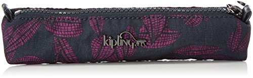 Kipling - PHOIBE - ESTUCHE PEQUEÑO  - Orchid Bloom - (Multi color)