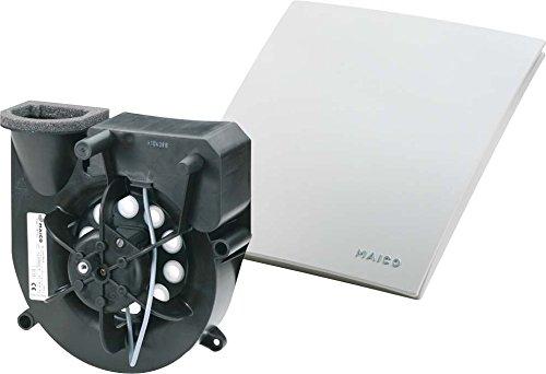 maico-de-ventilacin-element-centro-e-de-entrada-salida-de-aire-para-los-sistemas-de-ventilacin-40127