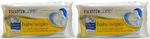 natracare-baby-wipes