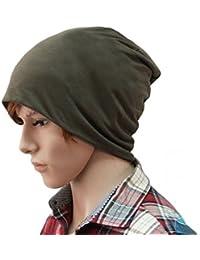 Amazon.it  Berretto Militare - Abbigliamento specifico  Abbigliamento bc9b5c4bc541