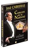 José Carreras Concert Nativité kostenlos online stream