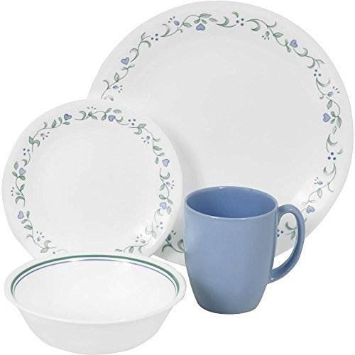 corelle-livingware-16-piece-dinnerware-set-country-cottage-service-for-4-by-corelle