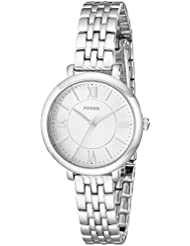 Damen-Armbanduhr Fossil ES3797