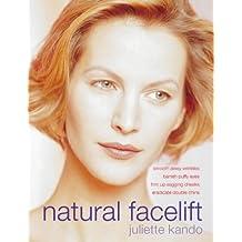 Natural Facelift