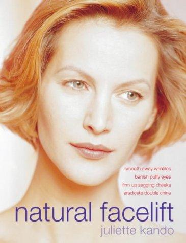 natural-facelift