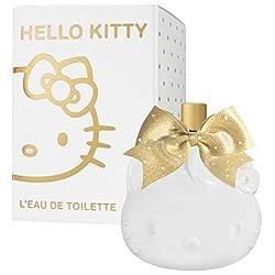 Hello Kitty hkp0017 Eau de...