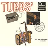 Tubbs Tours