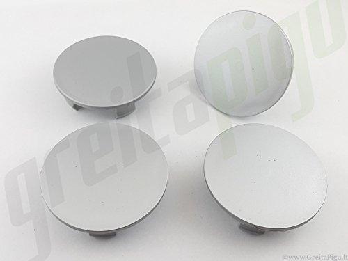 4x-aussen-65-mm-innen-55-mm-nabenkappen-a25-45-felgendeckel-radnabendeckel-grau-nologo
