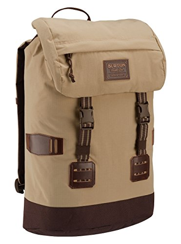 burton-tinder-zaino-unisex-tinder-pack-putty-ripstop-52-x-32-x-16-cm