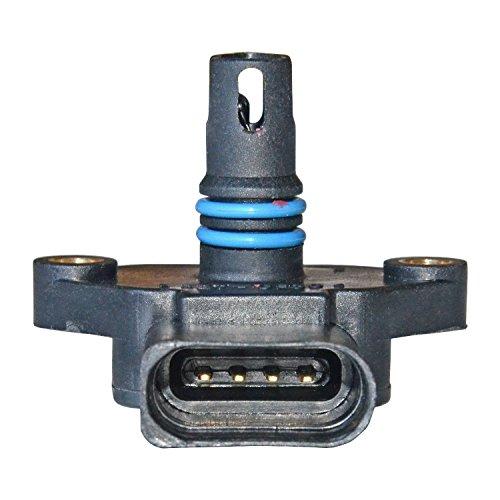 Druck Sensor 036906051