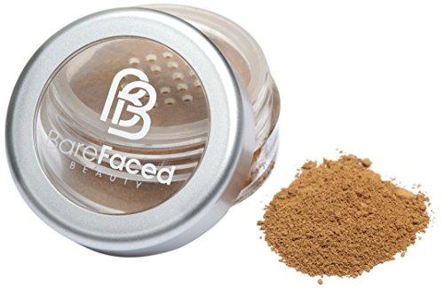 barefaced-beauty-natural-fondotinta-minerale-12-g-soft