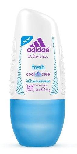 adidas APD Women Fresh Deo Roll-on 50ml