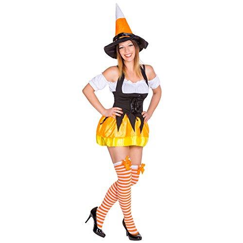 costume-da-donna-lady-halloween-effetto-corsetto-cappello-calzettine-l-no-300135