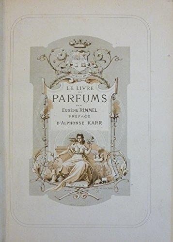 le-livre-des-parfums