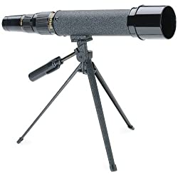 Bushnell 15-45x50mm Spotting Scopes Sportsview