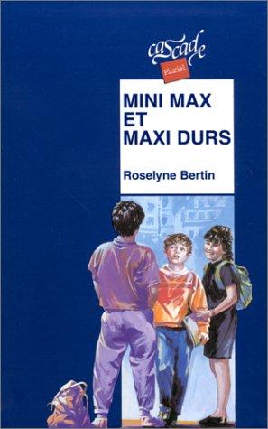 """<a href=""""/node/7718"""">Mini max et maxi durs</a>"""