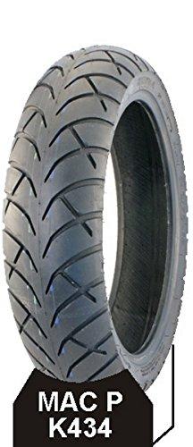 KENDA Couverture Mach P K434 150-70-14 Tyre Mach P K434 150-70-14