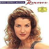 Romance - Werke von Tschaikowsky, Brahms, Massenet u.a