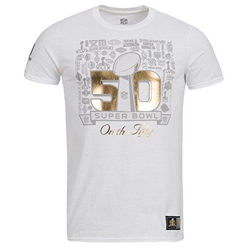 nfl-50th-super-bowl-majestic-herren-t-shirt