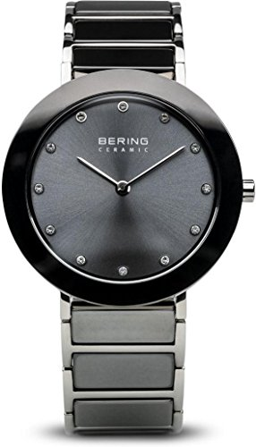 Montre Femme - Bering 11435-783