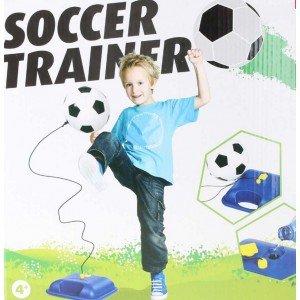 Penalty Zone - Juego de entrenamiento de fútbol