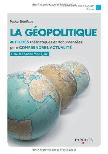 """<a href=""""/node/149699"""">La Géopolitique</a>"""