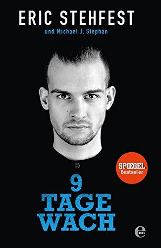 9 Tage wach das Buch von Eric Stehfest - Preise vergleichen & online bestellen