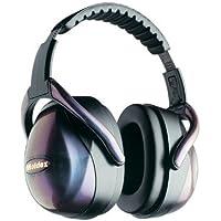 Moldex 507-6100 Medium Serien Exklusiv schillernde Farbe Ohrensch-tzer preisvergleich bei billige-tabletten.eu