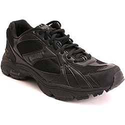 Magnum MPT - Zapatos, Unisex, Zapatos, Shoe MPT, negro, 47