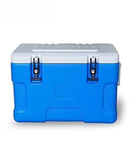 LIQICAI 30L Kühlbox Isotherm