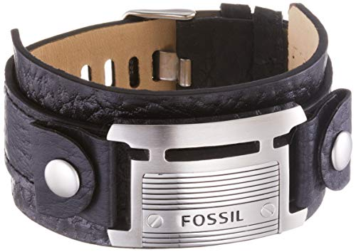 Fossil JF84816040