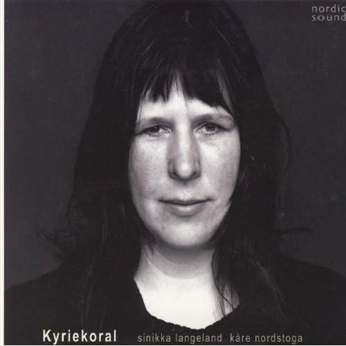 Kyrie - Fra Valdres
