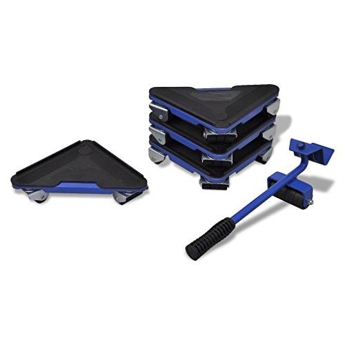 kit-de-deplacement-de-meuble-1-levier-et-4-coins-roulants