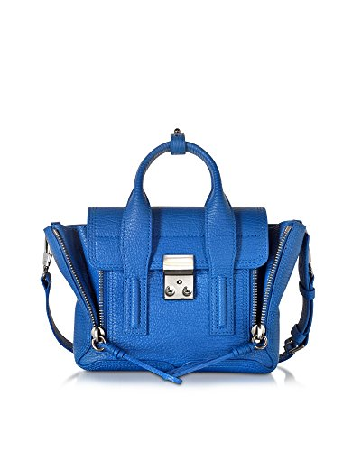 31-phillip-lim-womens-ap160226skccyan-blue-leather-handbag
